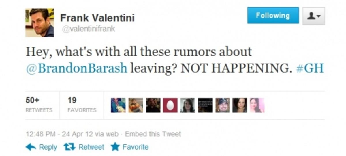 Frank_V_s_tweets