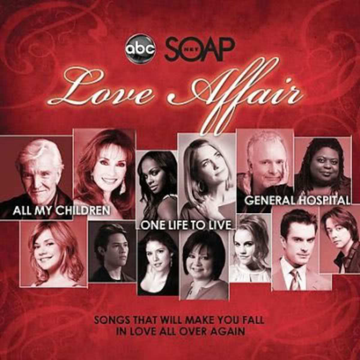love-affair-cd