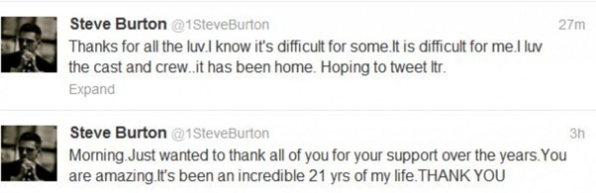 Steve_s_tweets
