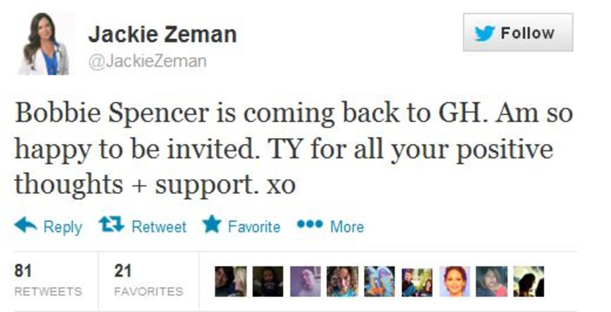 Jackie_Zeman_tweet