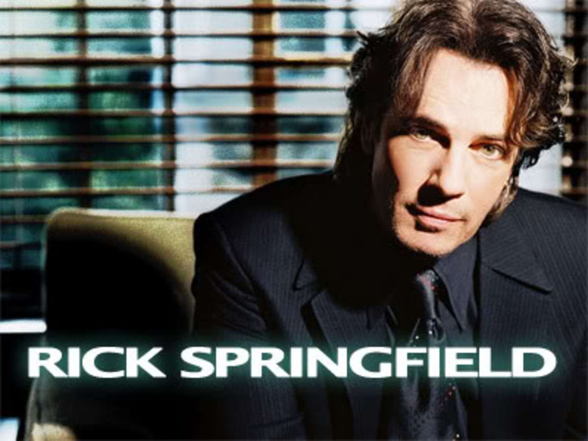 springfield0002-1
