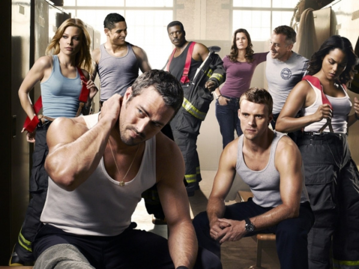 cast-of-chicago-fire