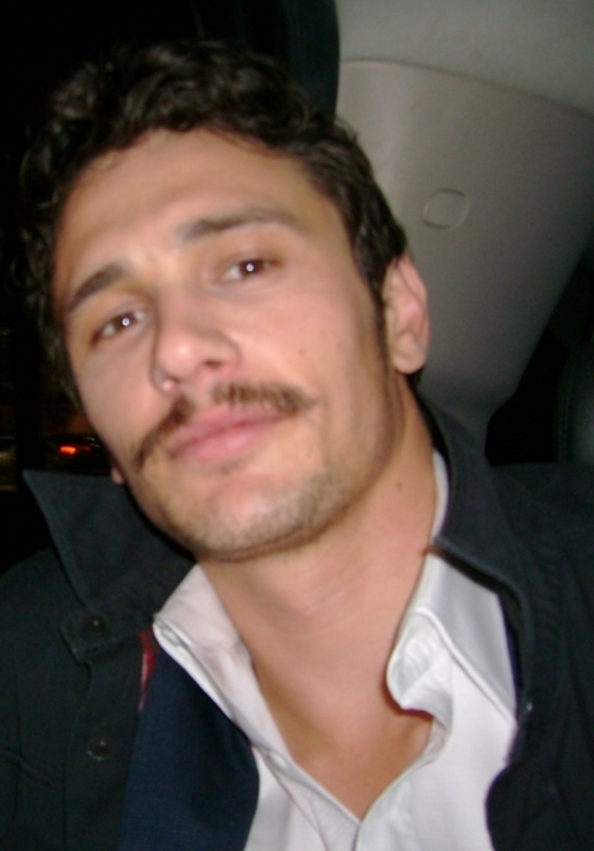 James_Franco_Leaving_Jimmy_4