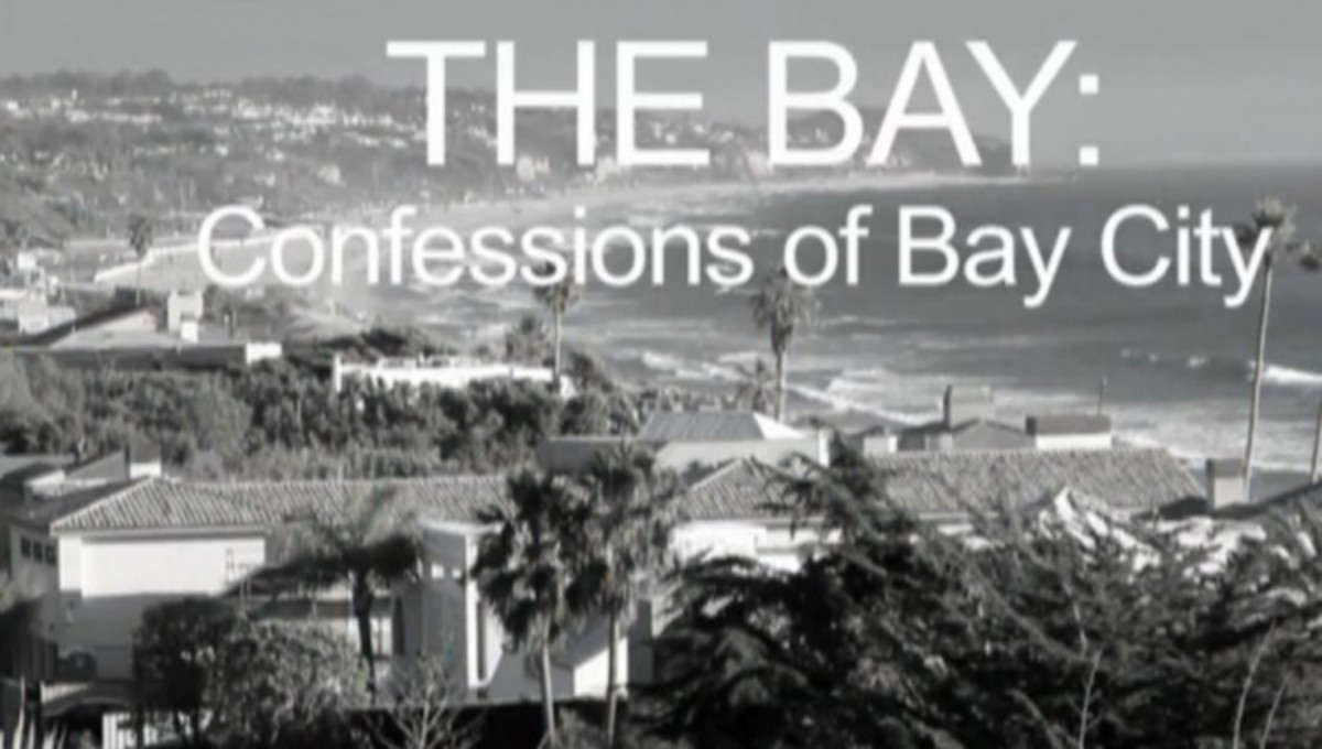 The_Bay2