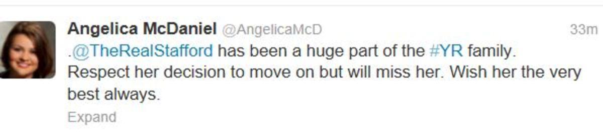 Angelica_s_tweet