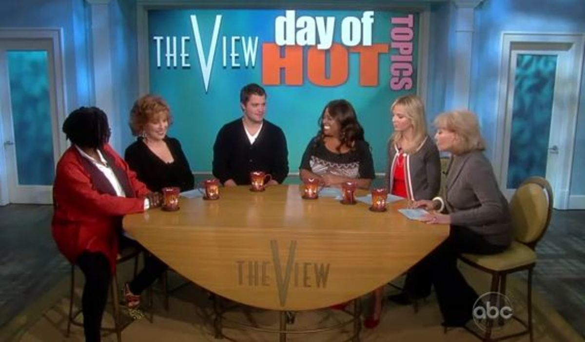 theview4
