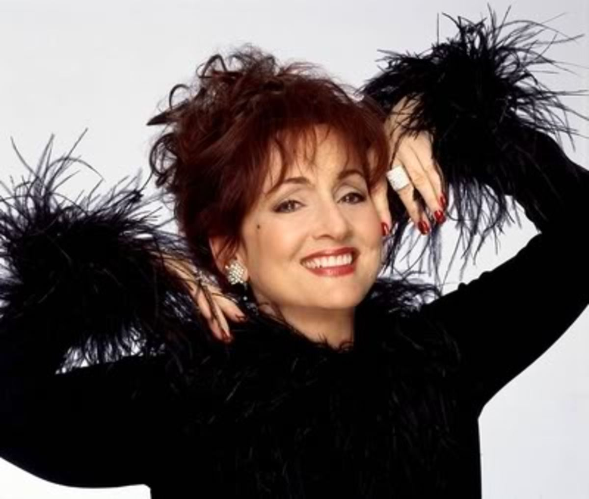 Robin Strasser naked (44 foto and video), Sexy, Sideboobs, Twitter, lingerie 2018