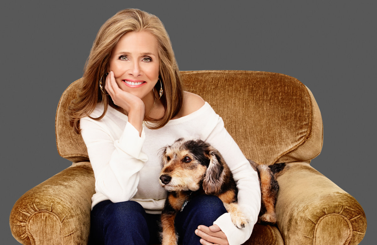 The-Meredith-Vieira-Show