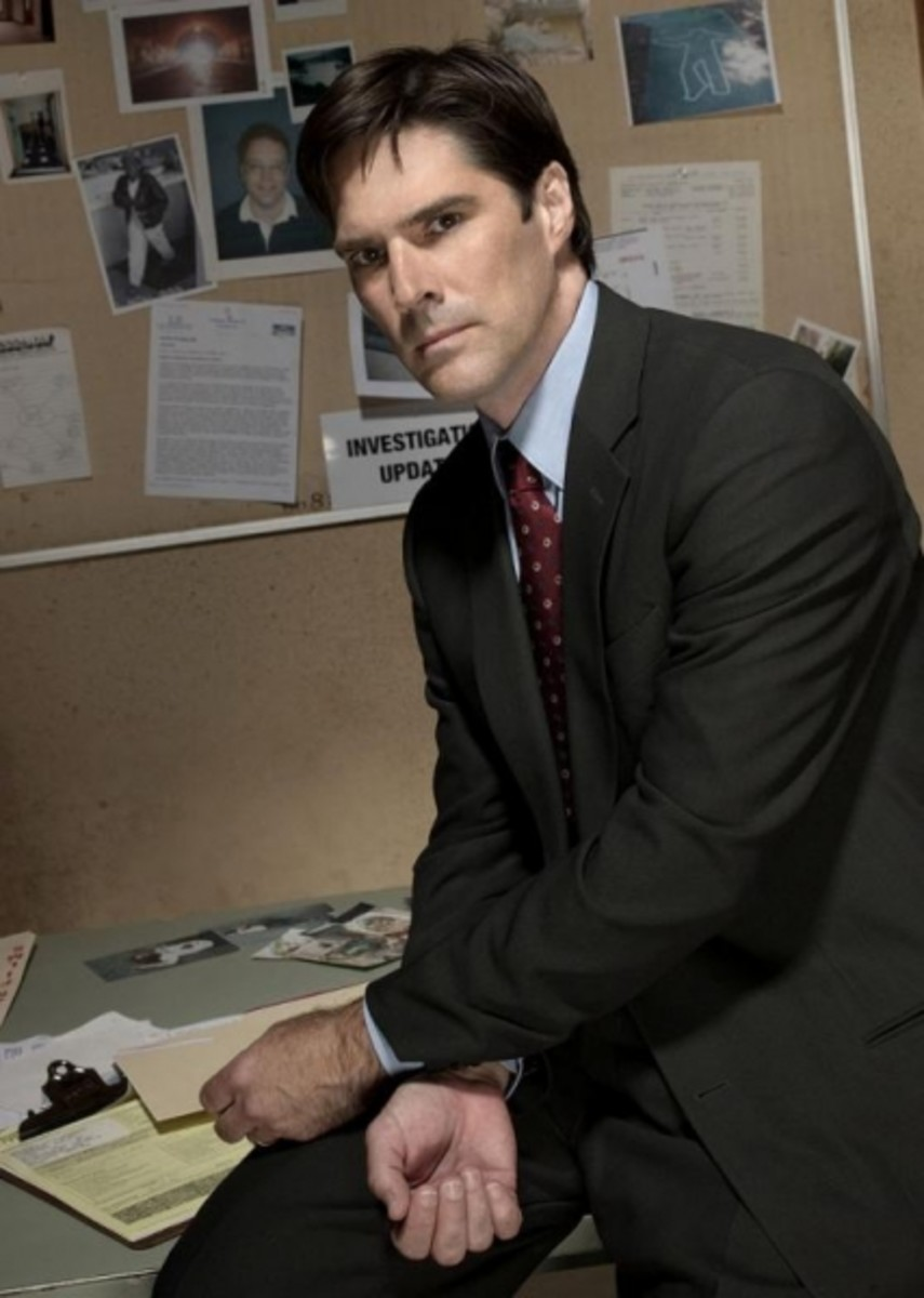 hotch-criminal-minds