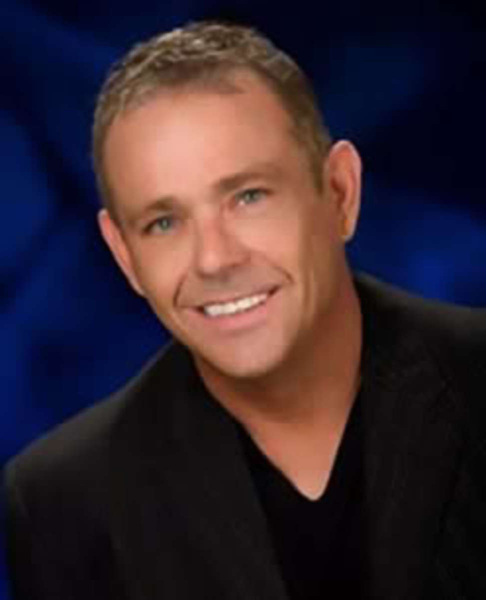 wesley eurewesley eure days of our lives, wesley eure picture, wesley eure net worth, wesley eure imdb, wesley eure finders keepers, wesley eure, wesley eure married, wesley eure gay, wesley eure shirtless, wesley eure now, wesley eure movies and tv shows, wesley eure facebook, wesley eure interview, wesley eure match game, wesley eure height