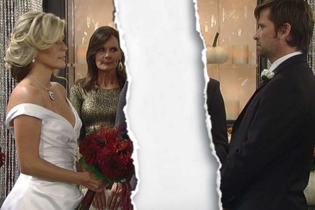 Perkie\'s Observations: Franco Lays Waste to The Corinthos Family on ...