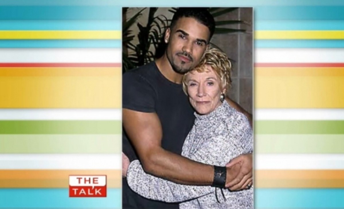 Shemar_Moore_and_Jeanne_Cooper