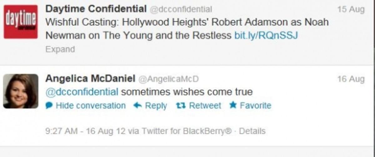 Angelica_McDaniel