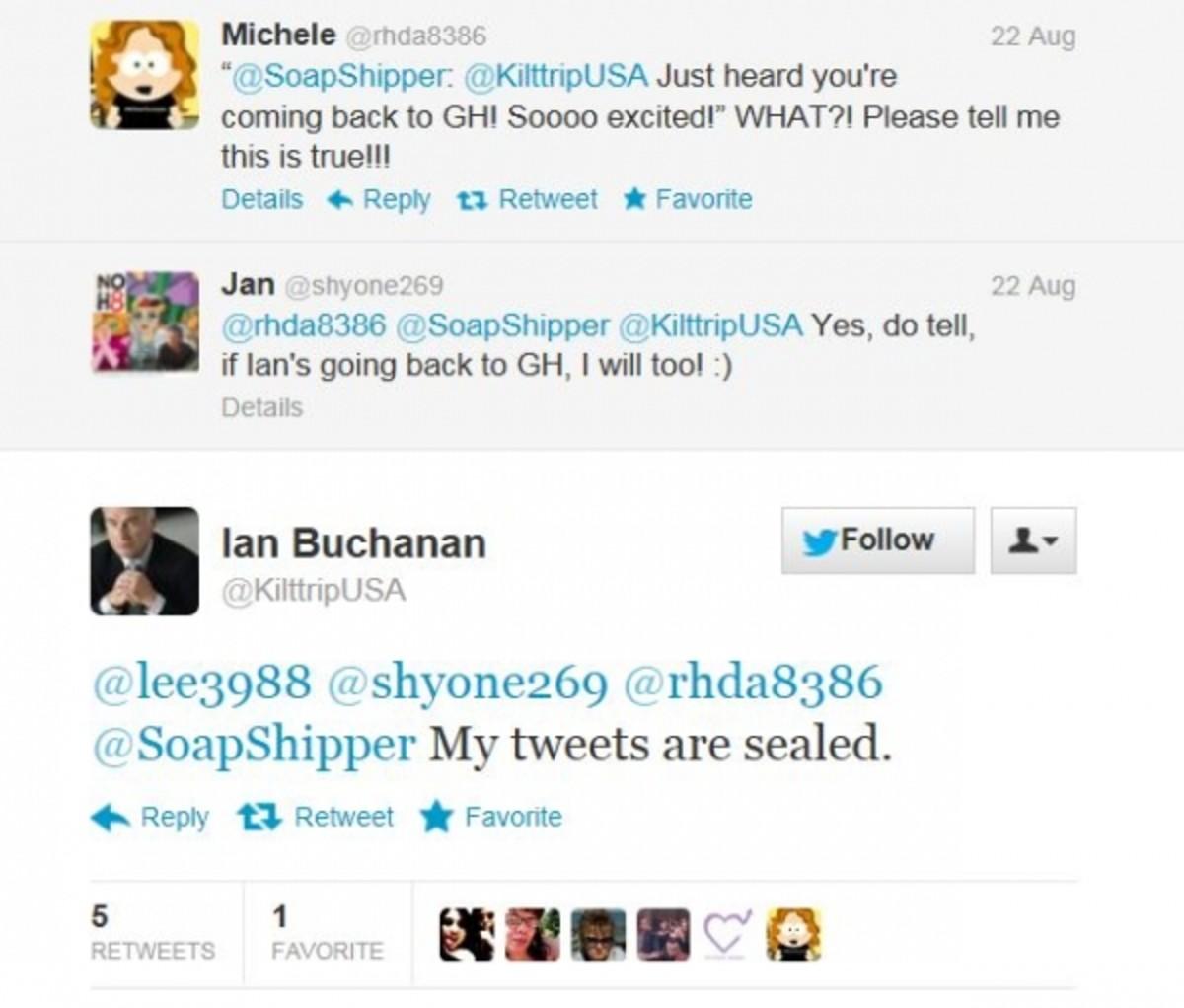 Ian_Buchanan