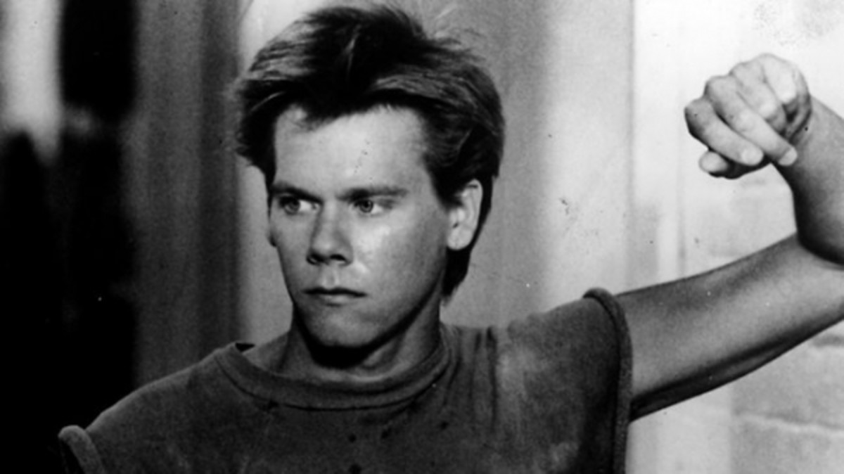 311650-kevin-bacon-in-footloose
