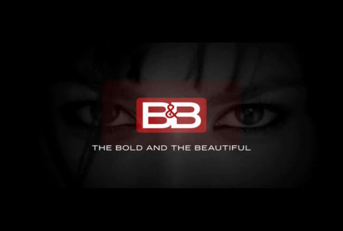bold_and_beautiful