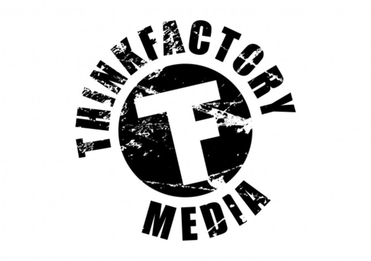 Thinkfactory-Media_Logo1