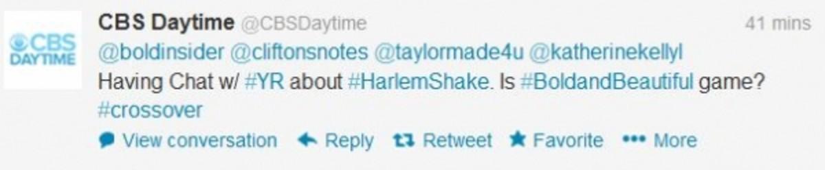 Harlem_Shake