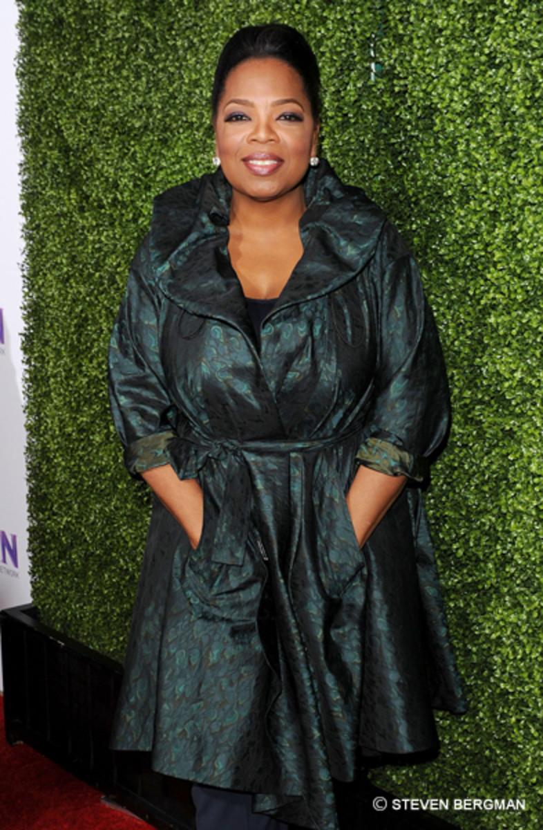 Oprah_Winfrey14986