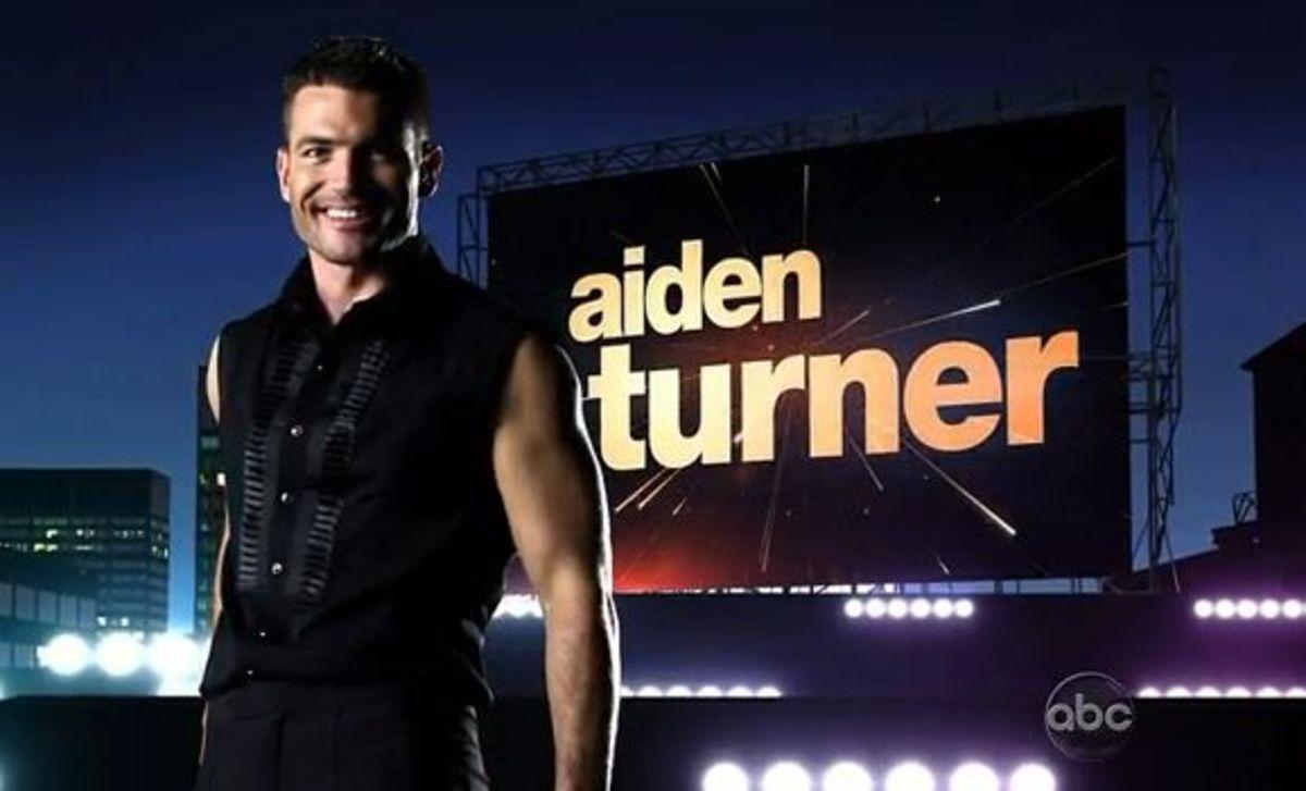 turner1