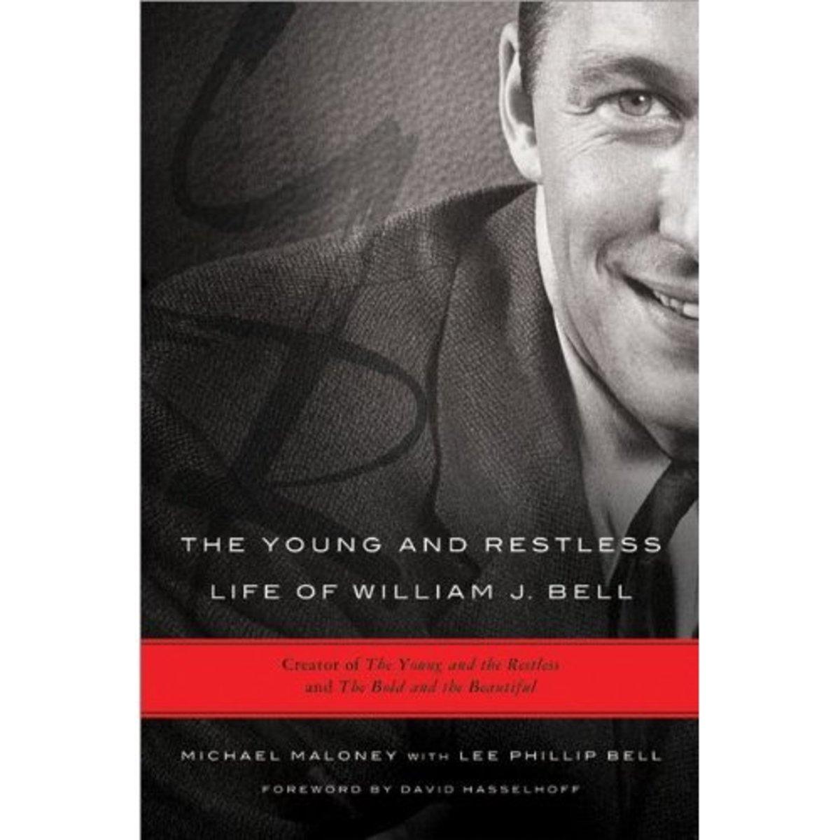 Bill_Bell_book