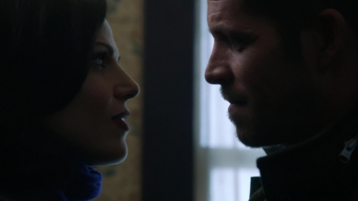 Once_Upon_a_Time_S03E15_kissthemgoodbye_net_1826