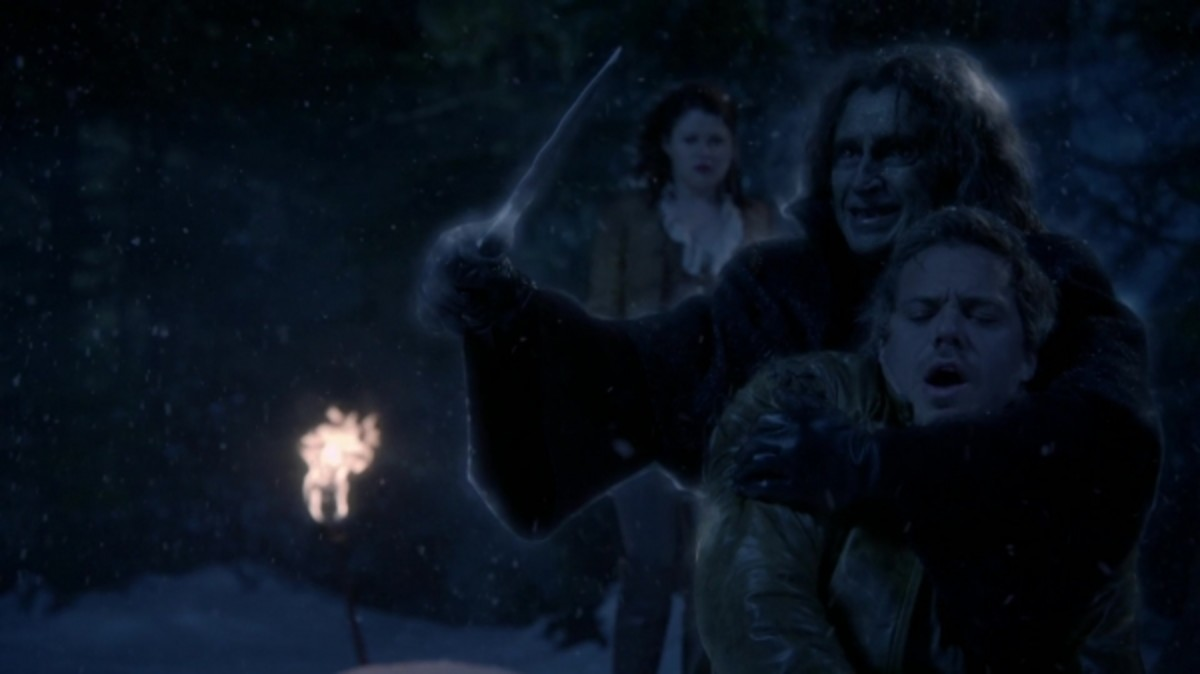 Once_Upon_a_Time_S03E15_kissthemgoodbye_net_2538