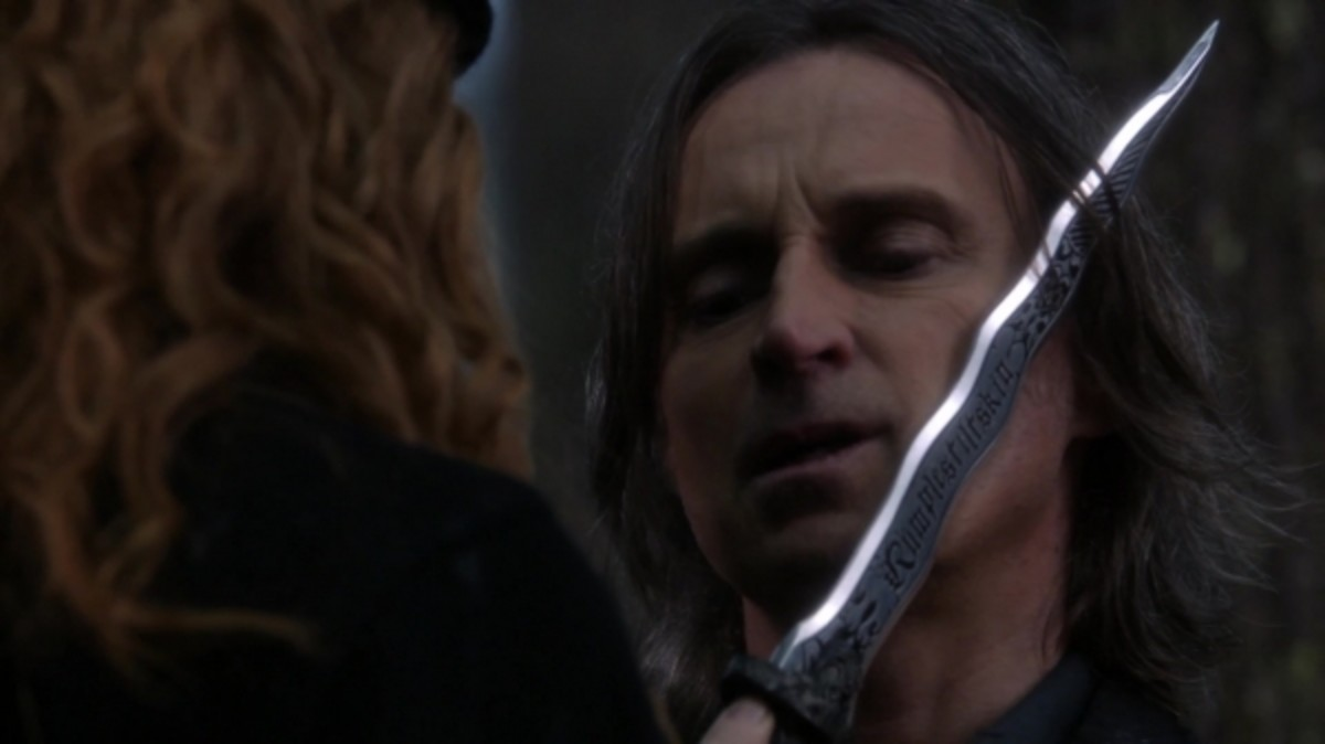 Once_Upon_a_Time_S03E15_kissthemgoodbye_net_3162
