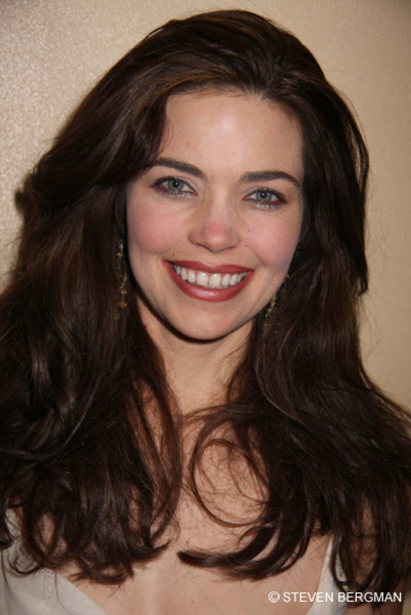 Amelia Heinle naked (89 photos), Tits, Leaked, Feet, braless 2006
