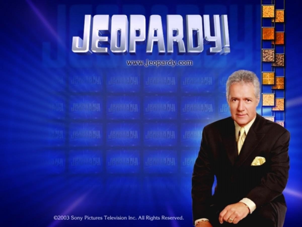 jeopardy-pic