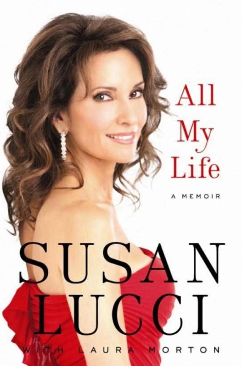 susan_lucci_all_my_life
