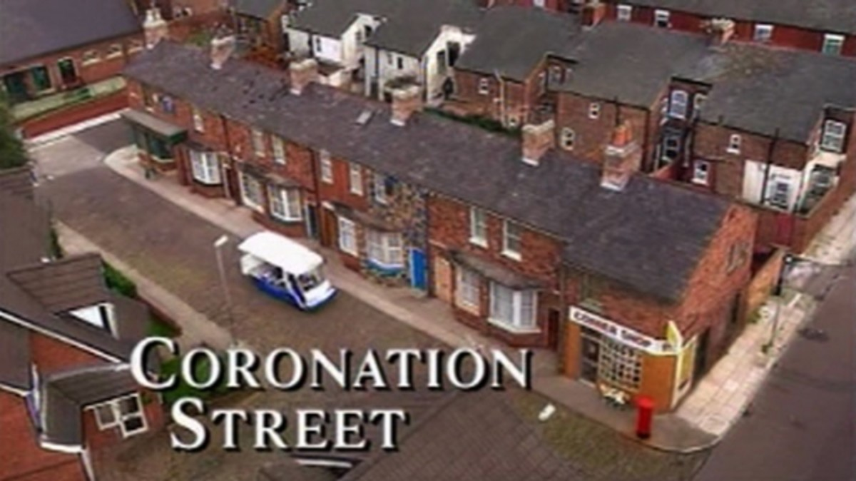 coronation_street_logo