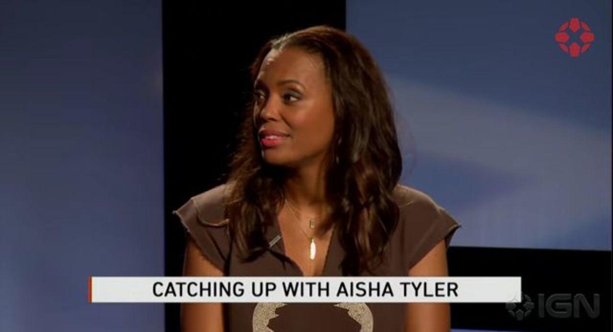 Aisha-Tyler2