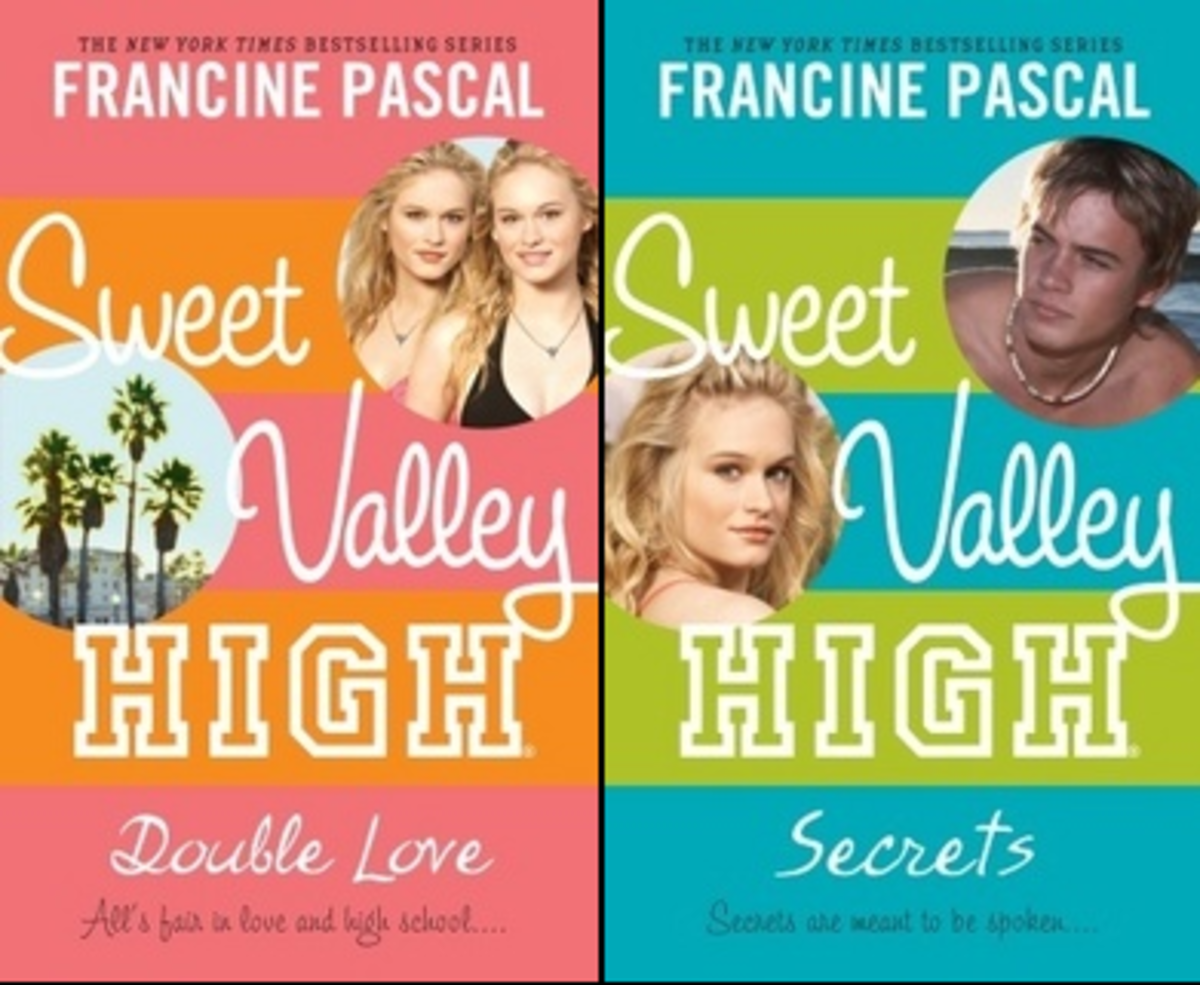 sweetvalleyhigh