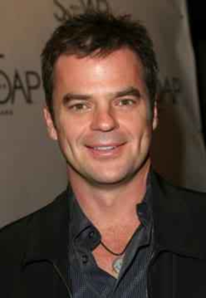 wally-kurth