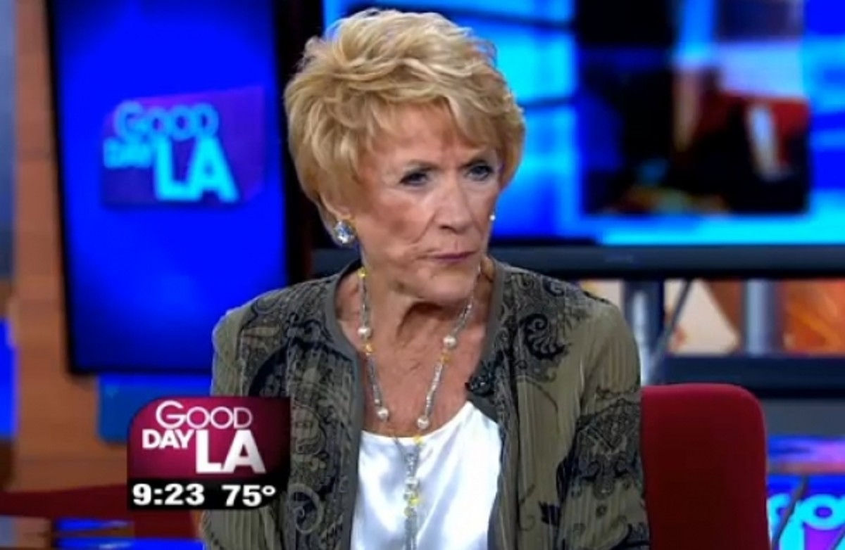 Jeanne_Cooper1