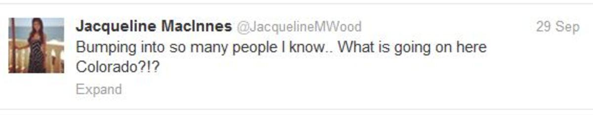 Jacqueline_MacInnes_Wood_tweet