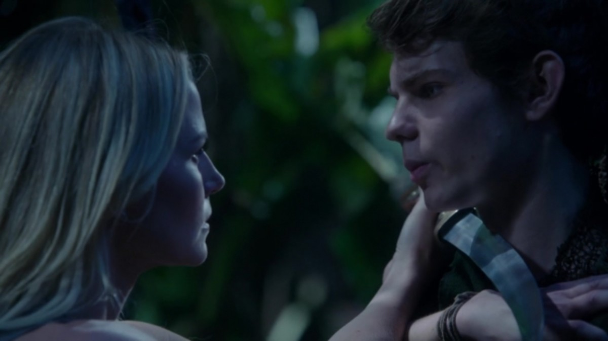 Once_Upon_a_Time_S03E02_720p_KISSTHEMGOODBYE_NET_0691