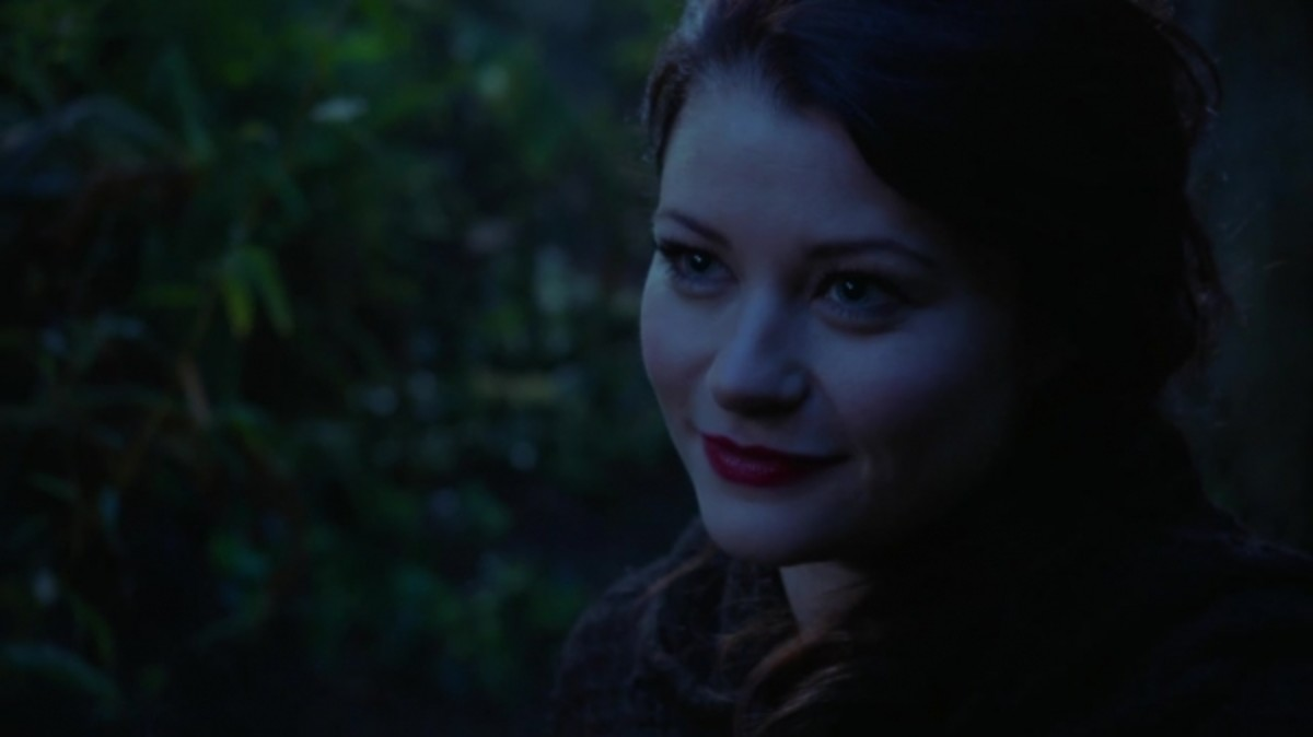 Once_Upon_a_Time_S03E02_720p_KISSTHEMGOODBYE_NET_1070
