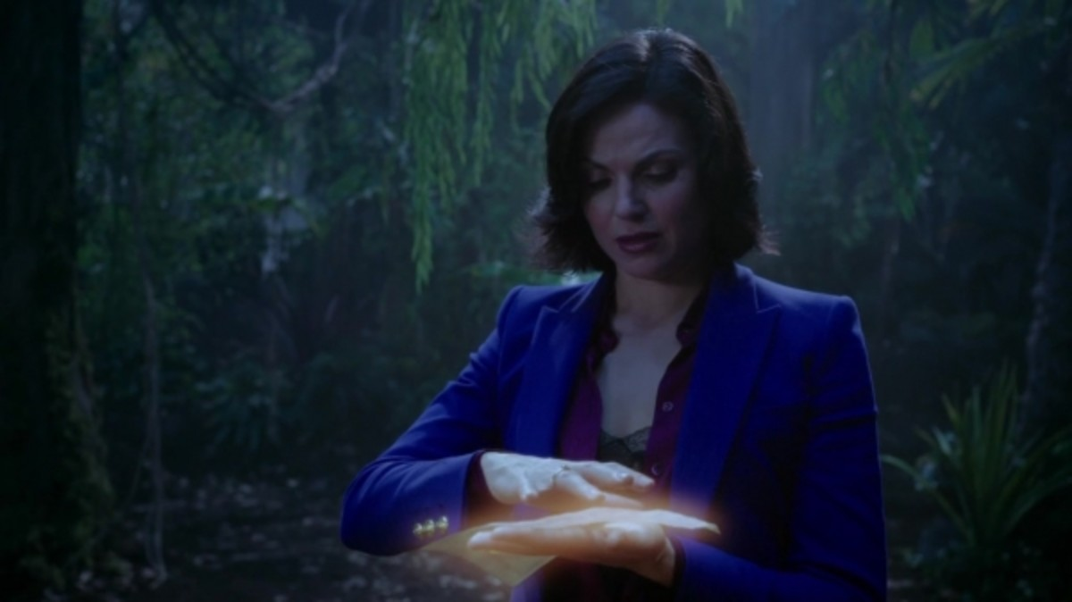 Once_Upon_a_Time_S03E02_720p_KISSTHEMGOODBYE_NET_1418