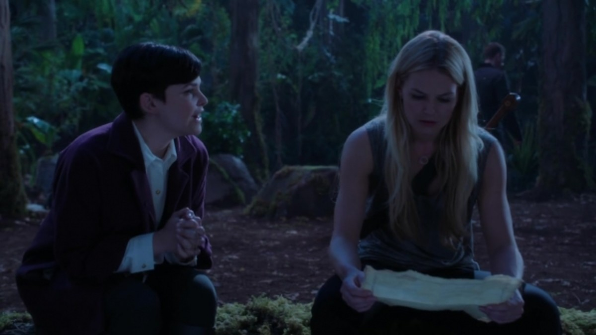 Once_Upon_a_Time_S03E02_720p_KISSTHEMGOODBYE_NET_2242