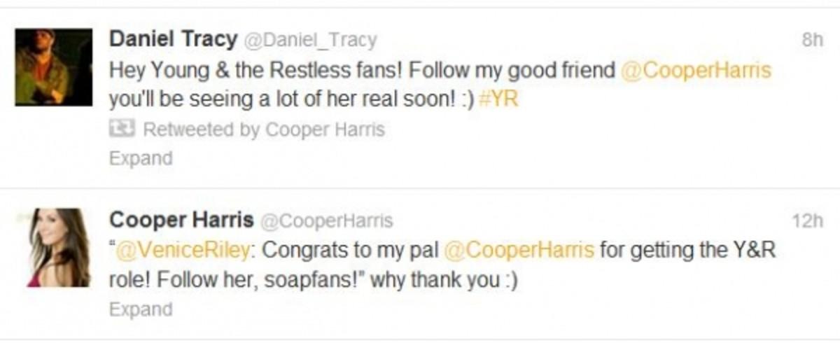 Cooper_Harris