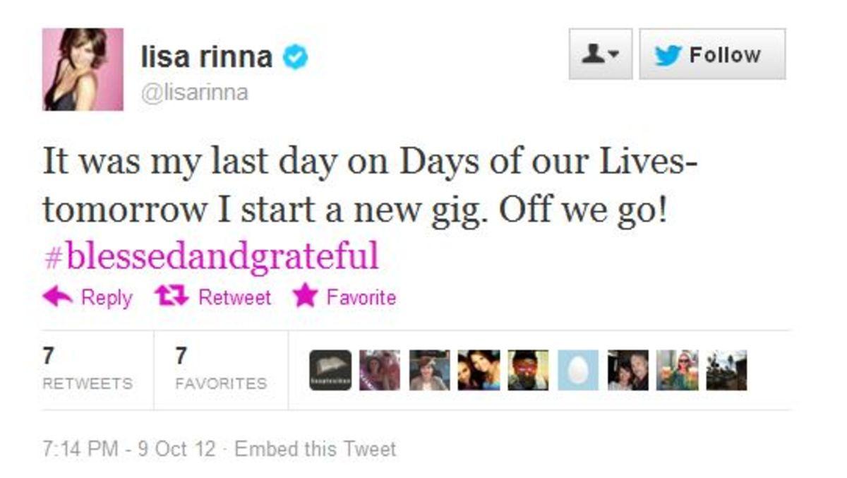 Lisa_Rinna_Tweet2