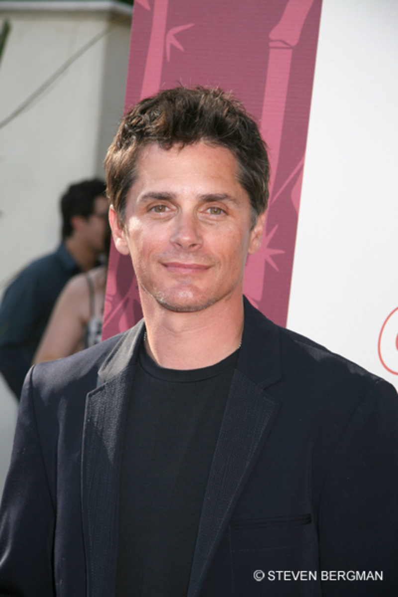 billy warlock general hospital