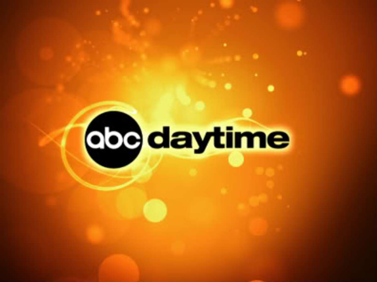 abc_daytime_orange-1