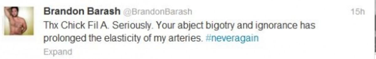 Brandon_Barash_tweet