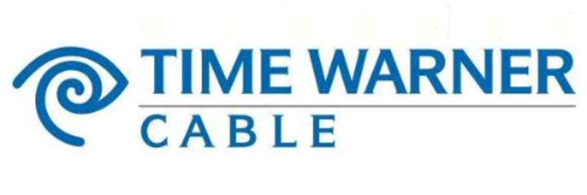 timewarnercable_logo
