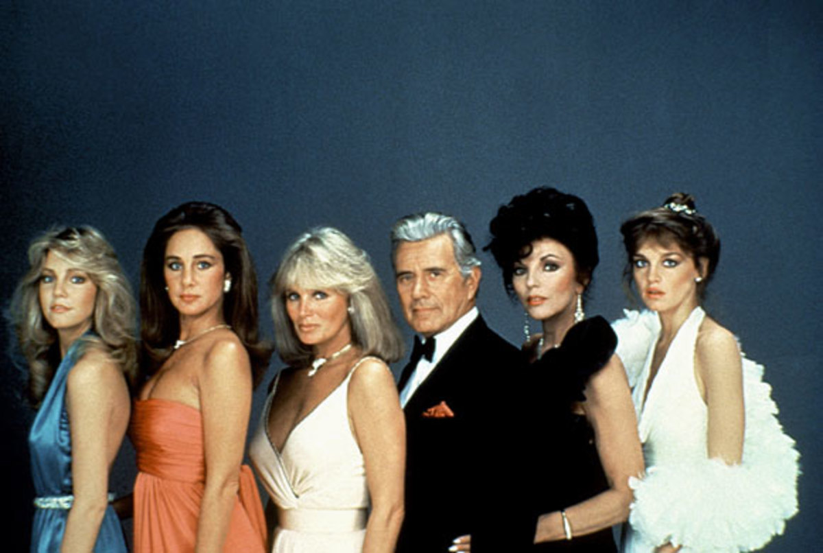 Dynasty-Dynasty-TV-series-007