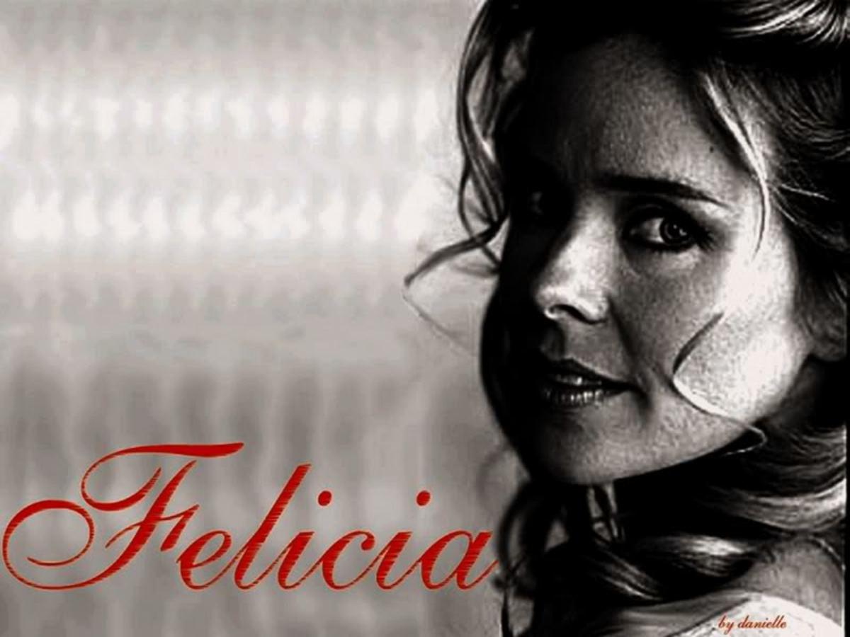 1024X768-Felicia
