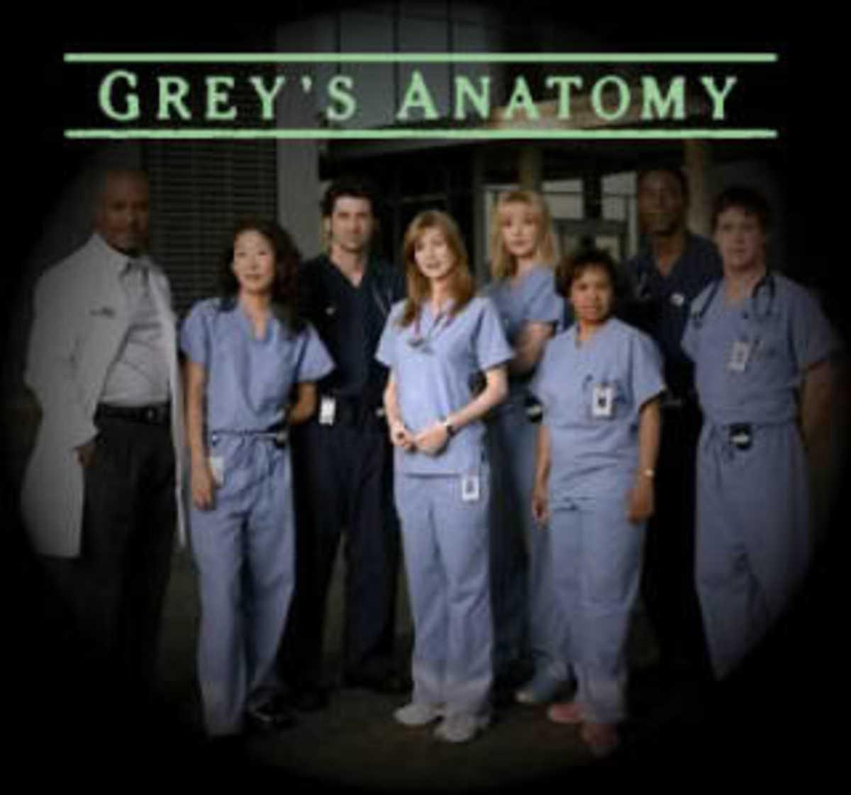 greys-anatomy-season-5-episode-12
